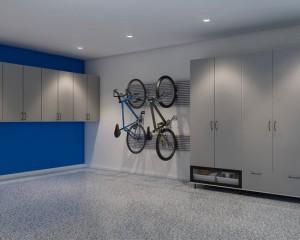 e801eab9041c5c7d_4833-w550-h440-b0-p0--modernizm-garazh