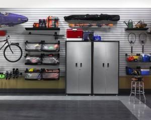 eac1dfc205df3cdb_5389-w550-h440-b0-p0--modernizm-garazh
