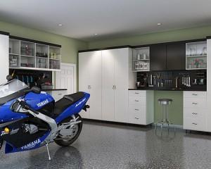 f1c1c349041c5c61_4804-w550-h440-b0-p0--modernizm-garazh