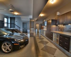 ff216ff104f38ee4_8092-w550-h440-b0-p0--loft-garazh