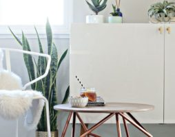 Мебель в дом: выбираем вместе