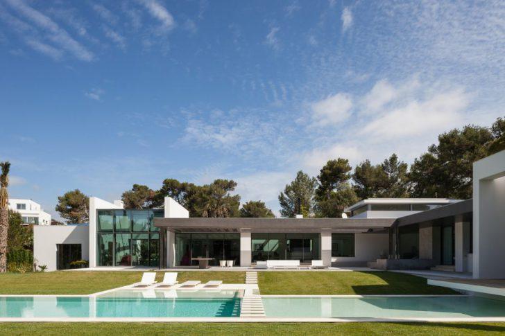 001-house-cascais-fra-ment-os-1050x700