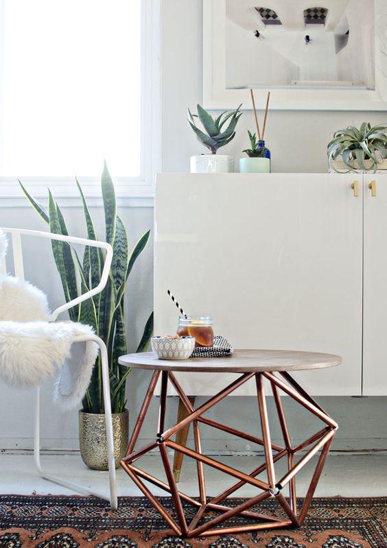 Как правильно выбрать мебель для ребенка: типичные ошибки родителей