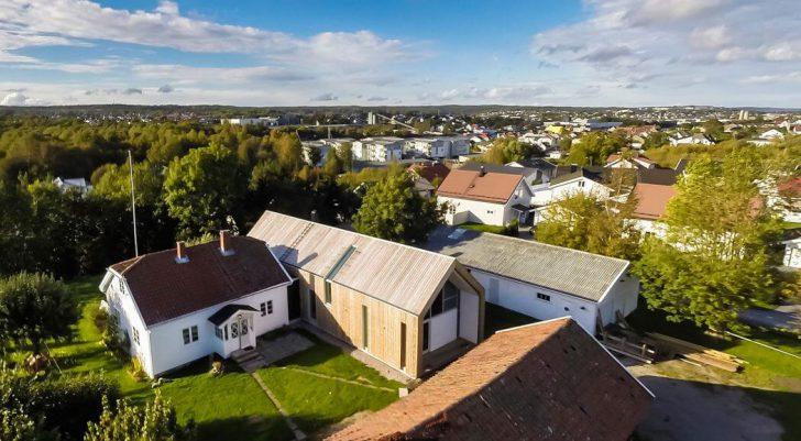 002-residence-sellebakk-link-arkitektur-1050x578