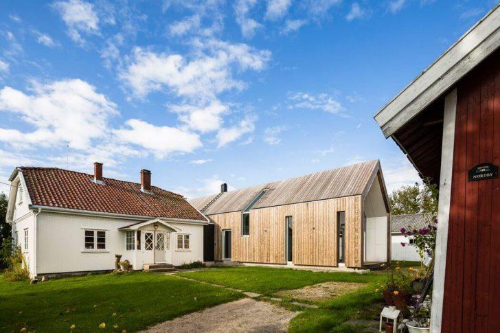 003-residence-sellebakk-link-arkitektur-1050x700