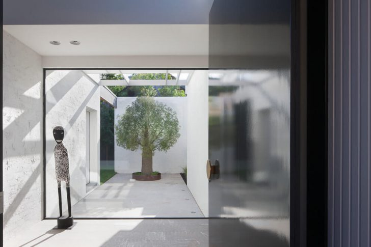 004-kates-house-bower-architecture