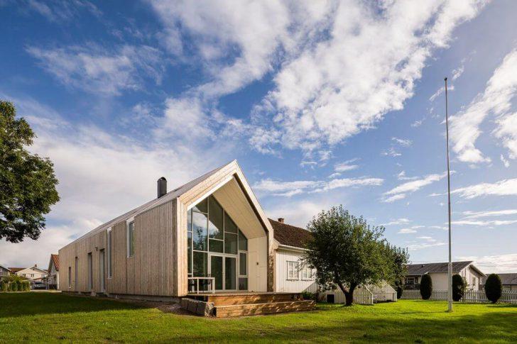 005-residence-sellebakk-link-arkitektur-1050x700