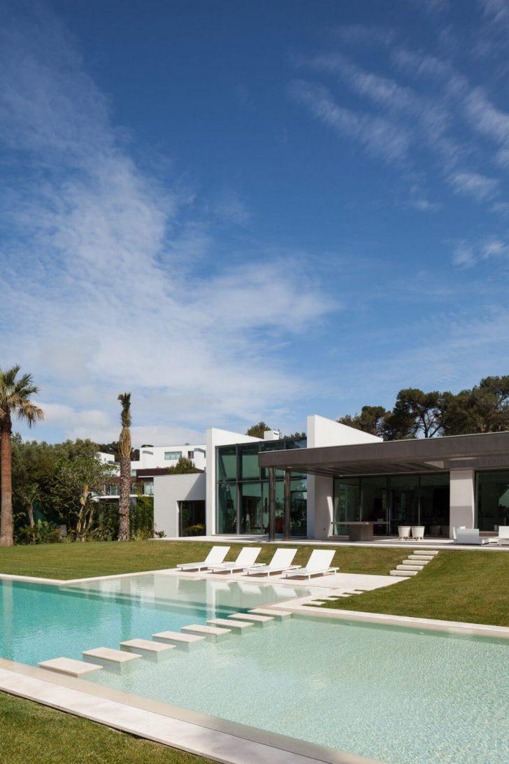 006-house-cascais-fra-ment-os-1050x1575