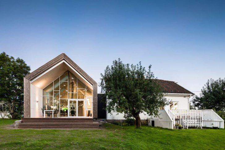 006-residence-sellebakk-link-arkitektur-1050x700