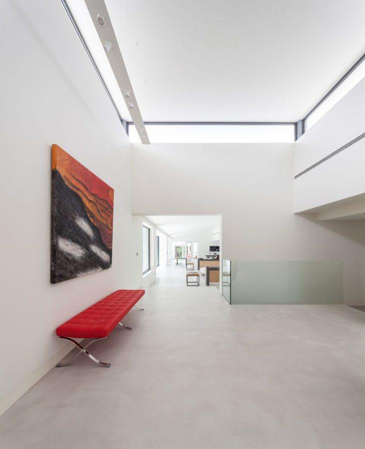 007-house-cascais-fra-ment-os-1050x1293