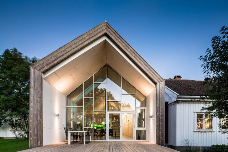 007-residence-sellebakk-link-arkitektur-1050x700