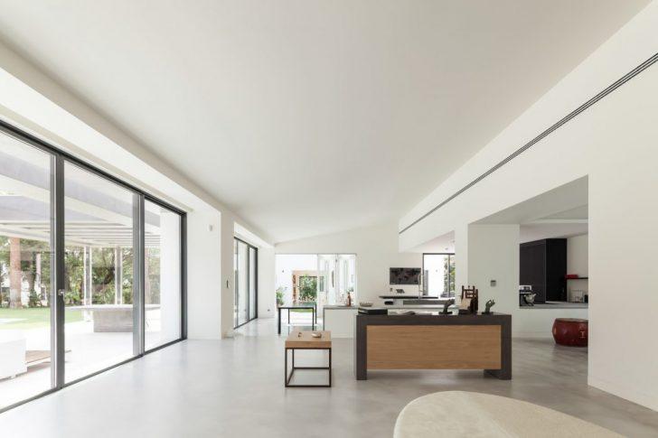 008-house-cascais-fra-ment-os-1050x700