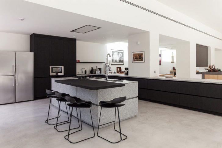 009-house-cascais-fra-ment-os-1050x700
