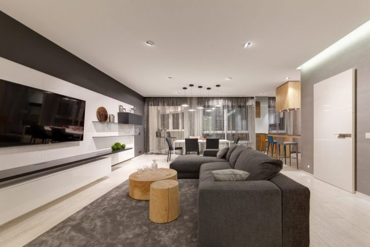 011-apartment-minsk-iproject-1050x700 (1)