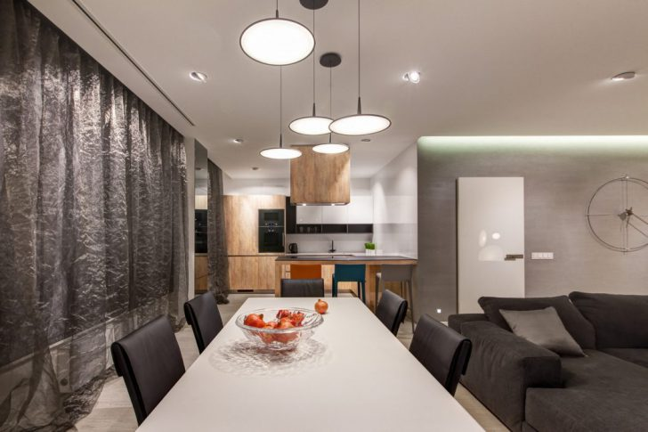 013-apartment-minsk-iproject-1050x700