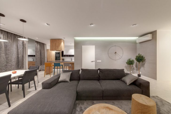 014-apartment-minsk-iproject-1050x700