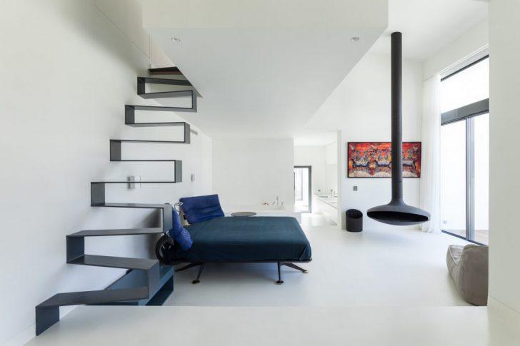 015-house-cascais-fra-ment-os-1050x700