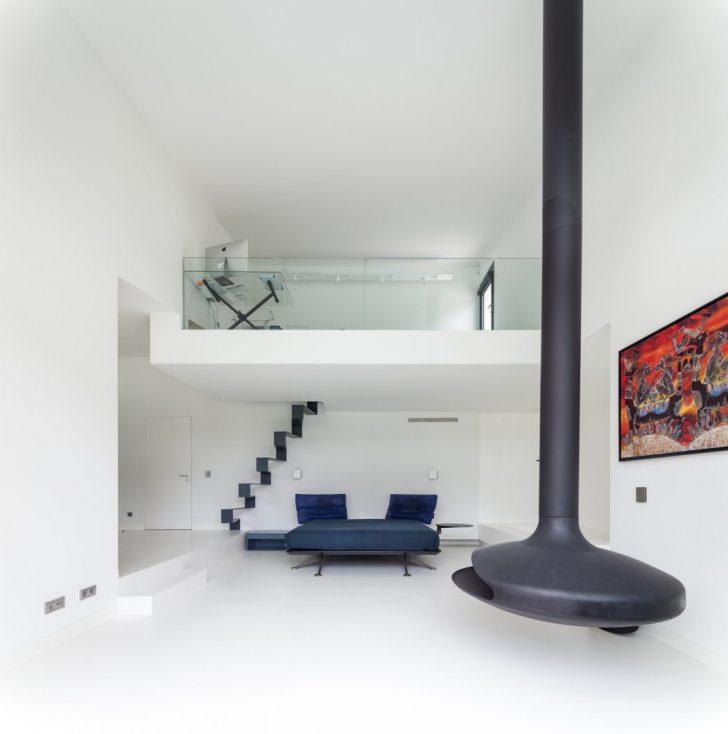 016-house-cascais-fra-ment-os-1050x1058