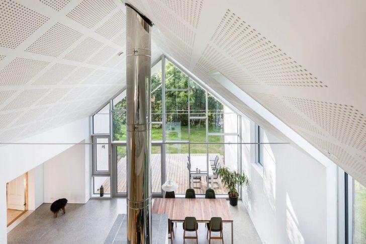 016-residence-sellebakk-link-arkitektur-1050x700