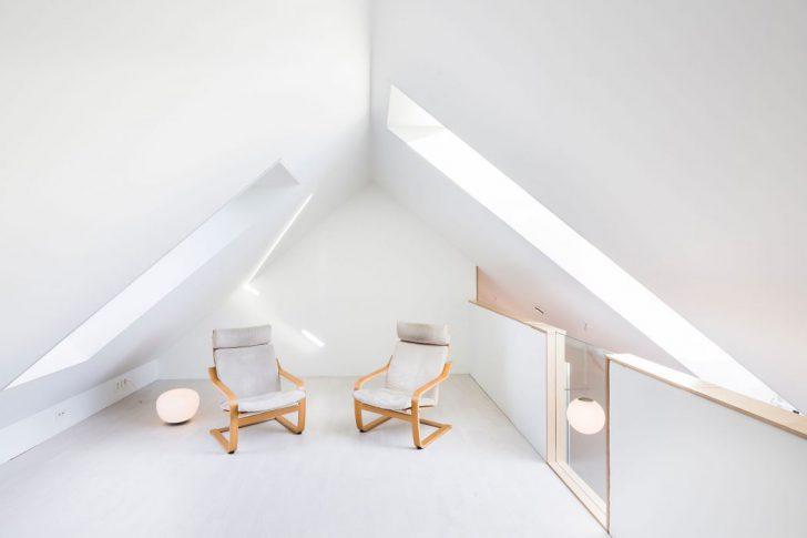 017-residence-sellebakk-link-arkitektur-1050x700