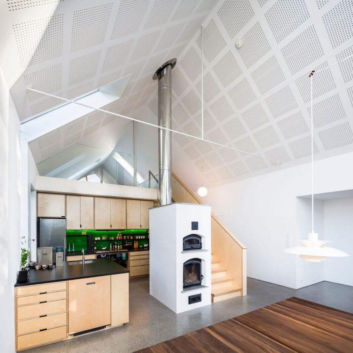 018-residence-sellebakk-link-arkitektur-1050x1050