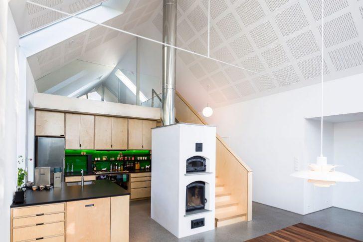 019-residence-sellebakk-link-arkitektur-1050x700