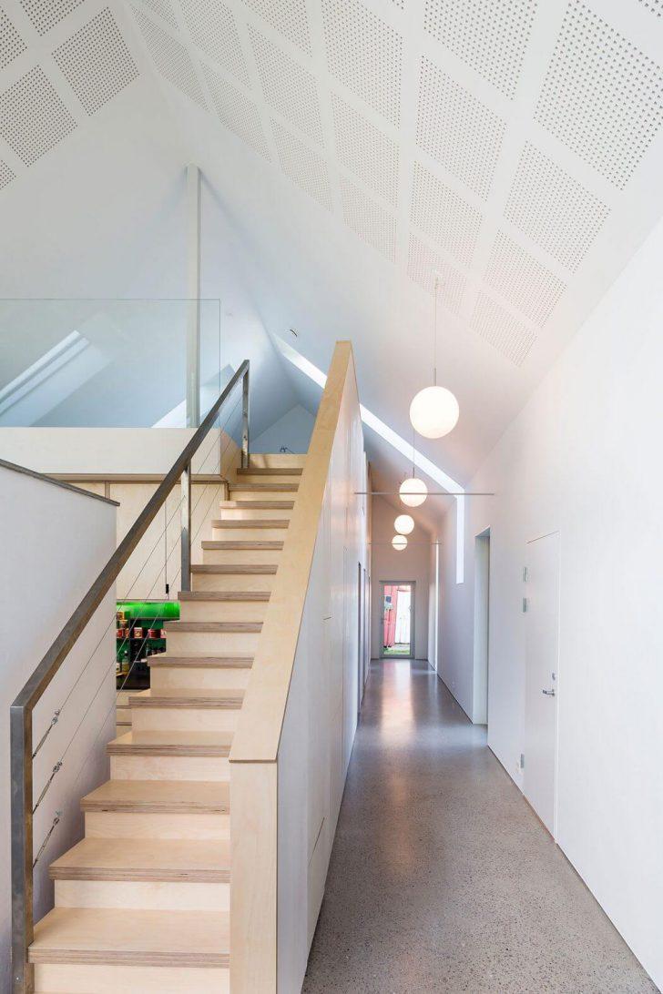 020-residence-sellebakk-link-arkitektur-1050x1575