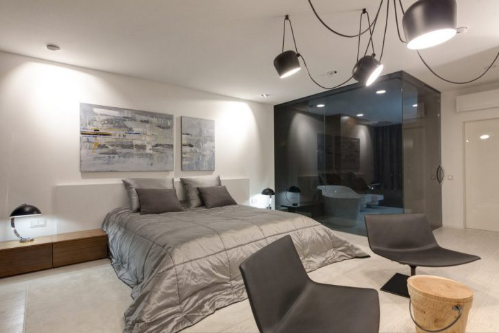 036-apartment-minsk-iproject-1050x700
