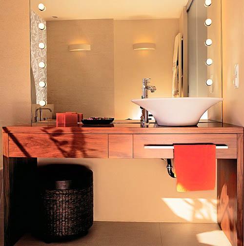 туалетный столик для спальни,