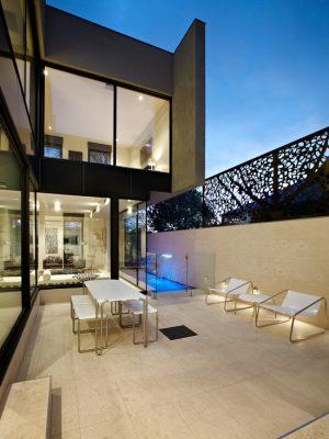 7621b98602aa78da_2791-w550-h734-b0-p0--contemporary-patio