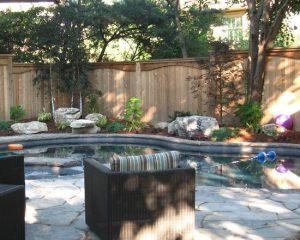 7641e6e7013608e2_5720-w550-h440-b0-p0--traditional-pool