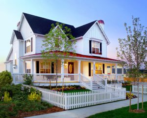 8061067800787270_1756-w550-h440-b0-p0--farmhouse-exterior