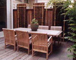 81d1e05b07ec08fa_1000-w550-h440-b0-p0--tropical-patio