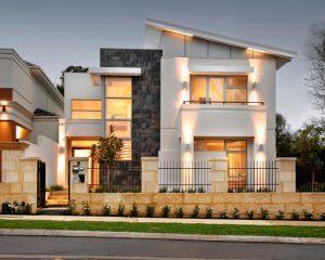 cb51b51503ae31a1_0700-w550-h440-b0-p0--contemporary-exterior