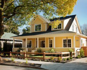 cf21bded00ec8649_2906-w550-h440-b0-p0--farmhouse-exterior