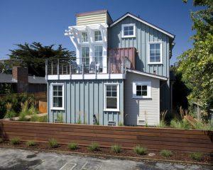 d6d1c3190ea4d518_4141-w550-h440-b0-p0--beach-style-exterior