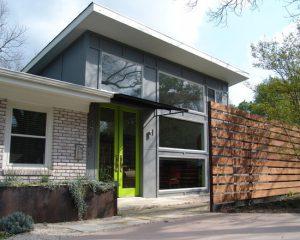e2d110d40f7b5a6a_3687-w550-h440-b0-p0--contemporary-exterior