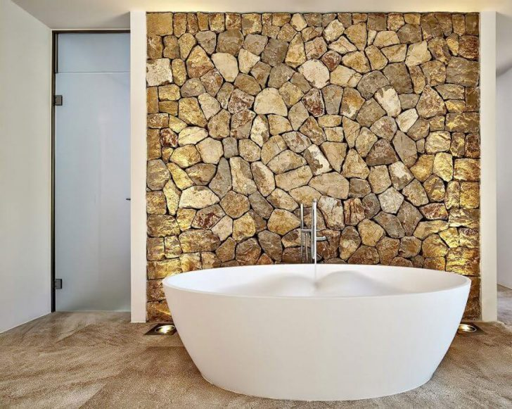 Гостевая ванна
