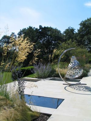 16a12c4f043d4ee7_2519-w550-h734-b0-p0--contemporary-patio