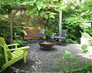 24d184c101210e05_3241-w550-h440-b0-p0--traditional-patio