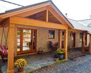 6d913ef202691f72_1046-w550-h440-b0-p0--rustika-veranda