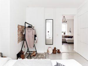 Simplicity-Interior6-610x457
