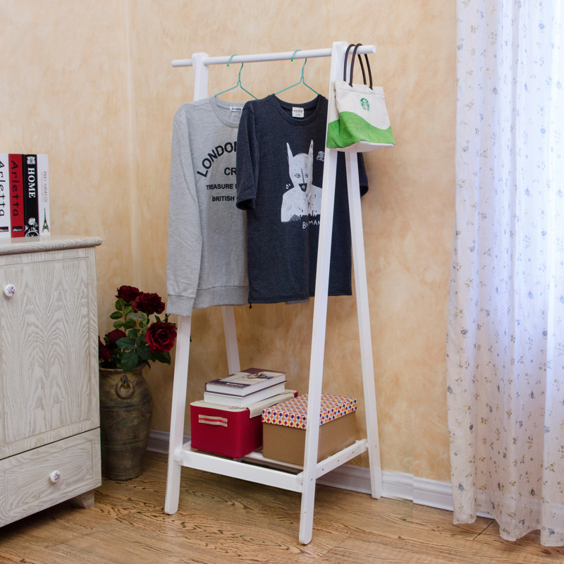 Стойки для одежды напольные своими руками - Gmpruaz.ru