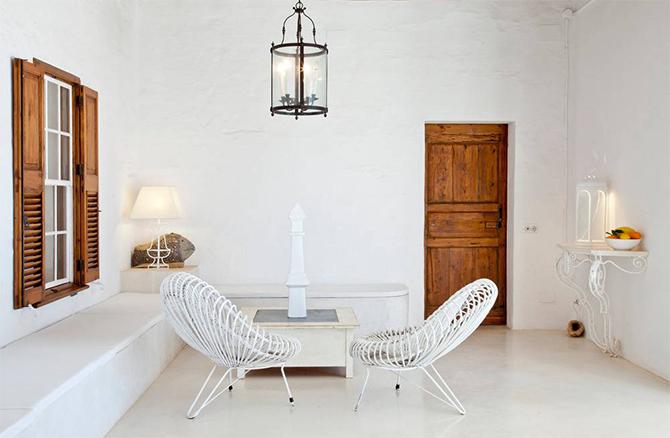 dekor_verandi