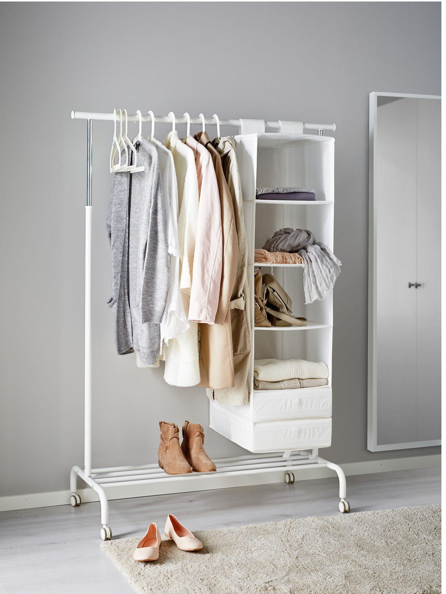 вешалки гардеробные напольные для одежды фото мебель отлично