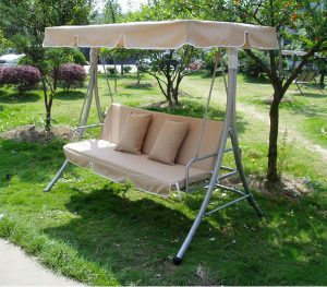 patio_garden_swing_seat_with_canopy_6459_2