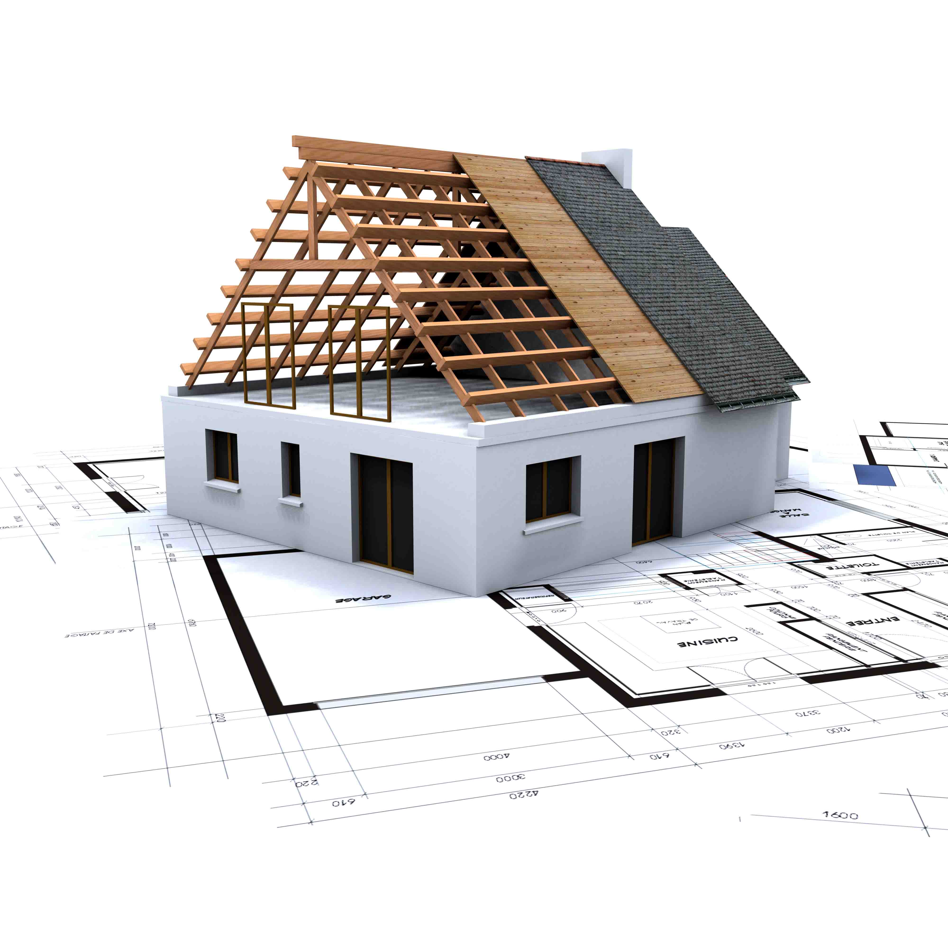 sip report on real estate company This is a research report on sip report by vinay prabhakar in internship reports category search and upload all types of sip report projects for mba's on managementparadisecom.