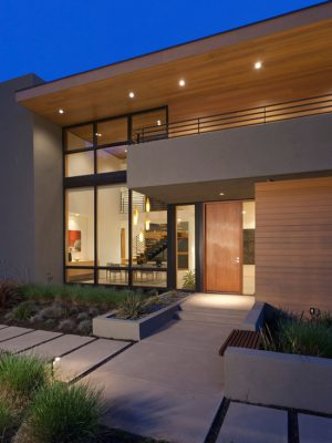 0311872e03065fcc_1174-w550-h734-b0-p0-modernizm-fasad-doma