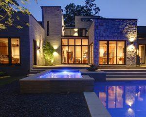 20d14b5b00d4d268_2990-w550-h440-b0-p0-modernizm-fasad-doma