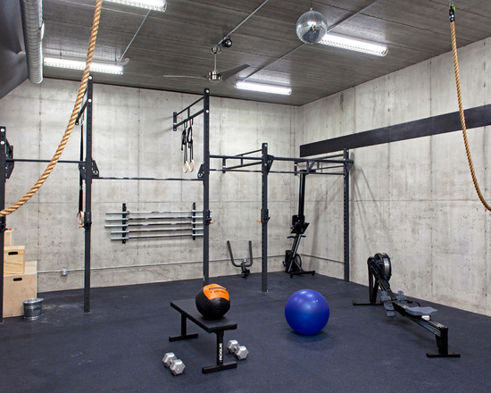 7421d59004088174_1217-w550-h440-b0-p0-industrial-home-gym